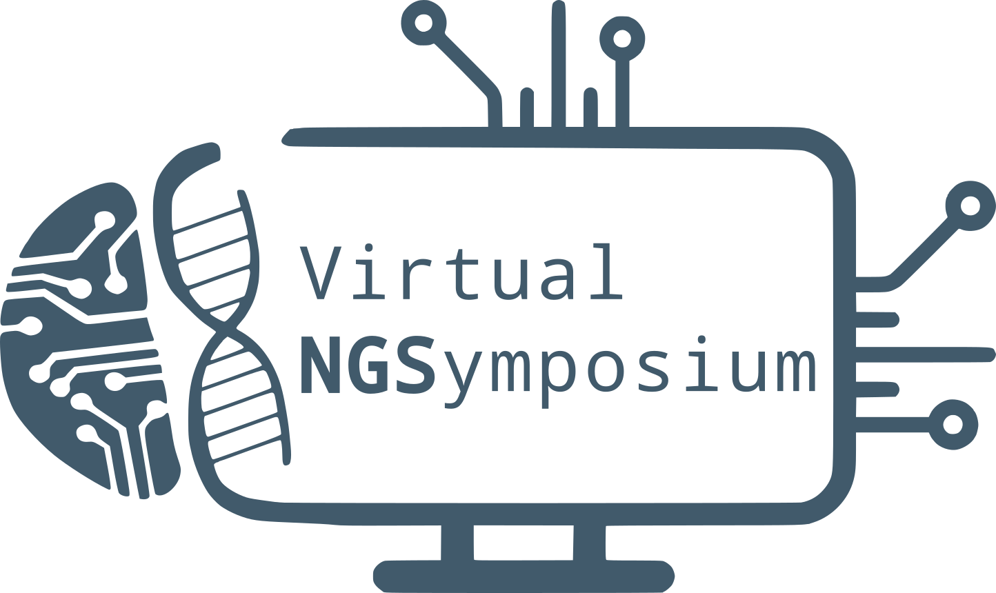 Virtual NGSymposium 2020: extended abstract submission
