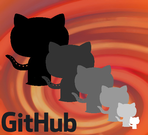 NGSeminars 2020: Version control with Git and GitHub (06.08.2020)